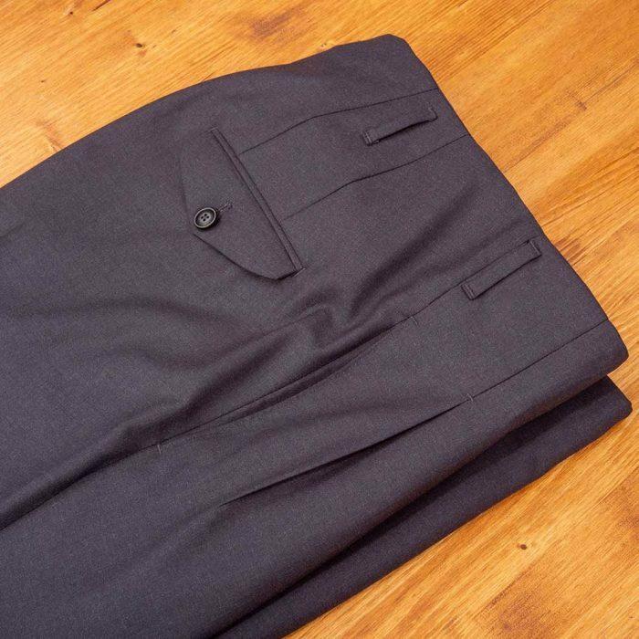 Furore pants - FUFS20103