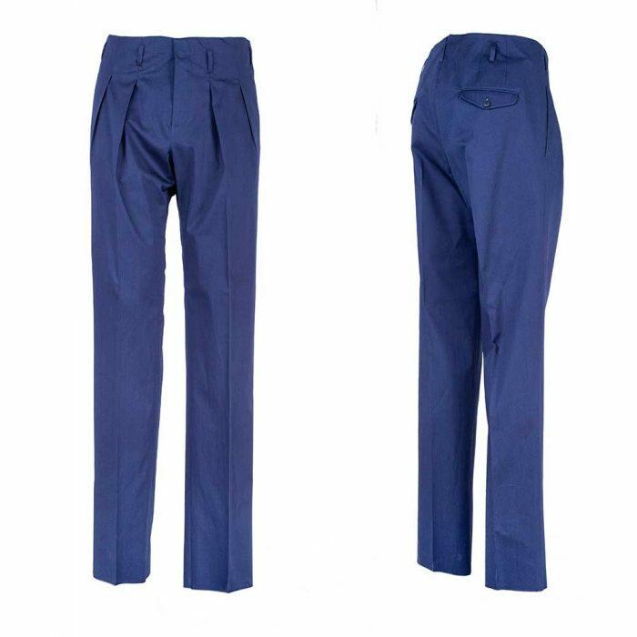 Furore pants - FUSS20100