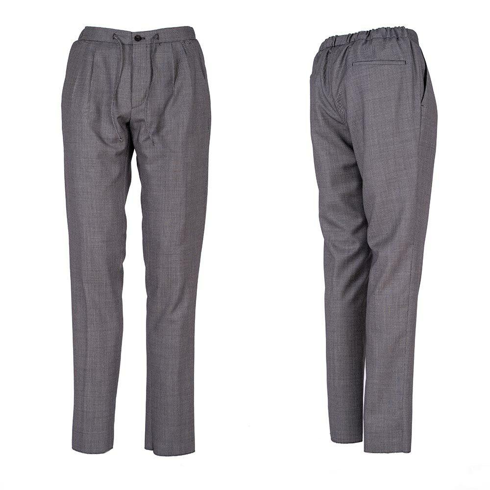Positano pants - POFS20100