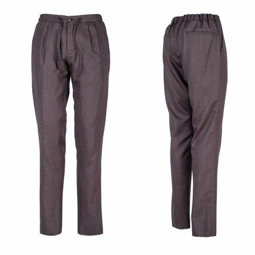 Positano pants - POFS20101