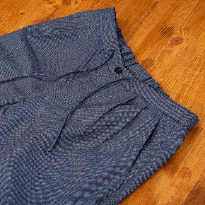 Positano pants - POFS20102
