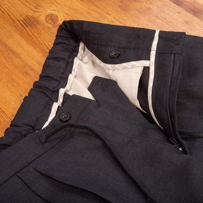 Positano pants - POSS20100