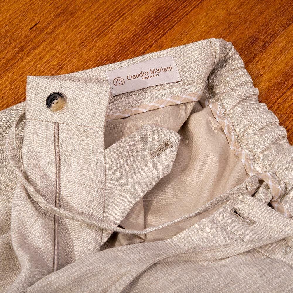 Positano pants - POSS20102