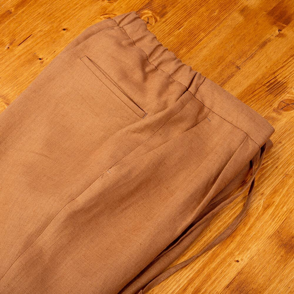 Positano pants - POSS20103