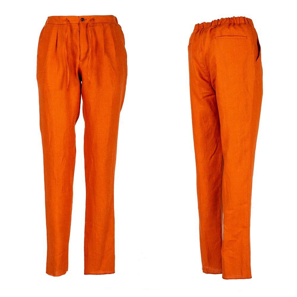 Positano pants - POSS20104