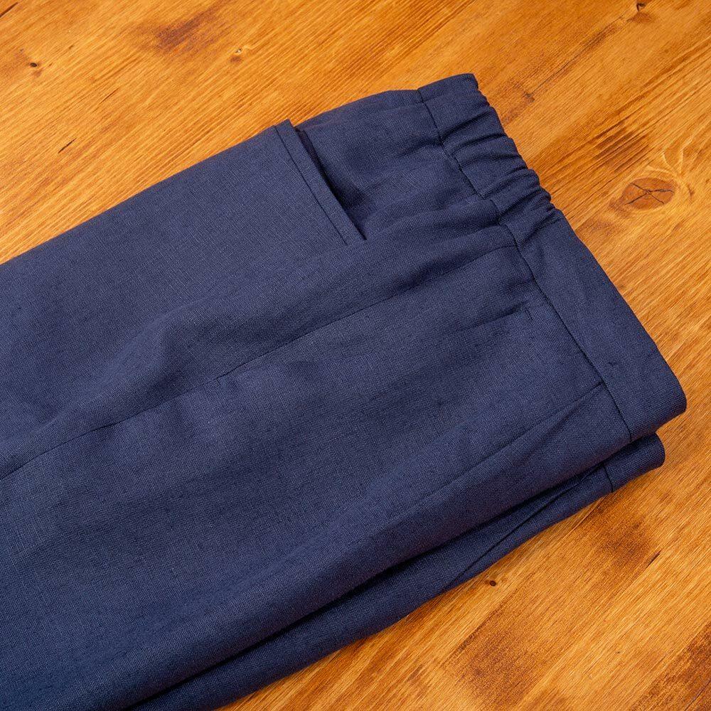 Positano pants - POSS20105