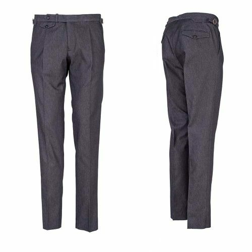 Ravello pants - RASS20100