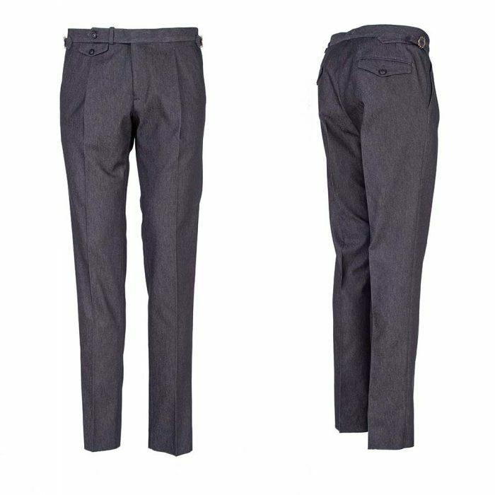 Ravello pants - RASS20100