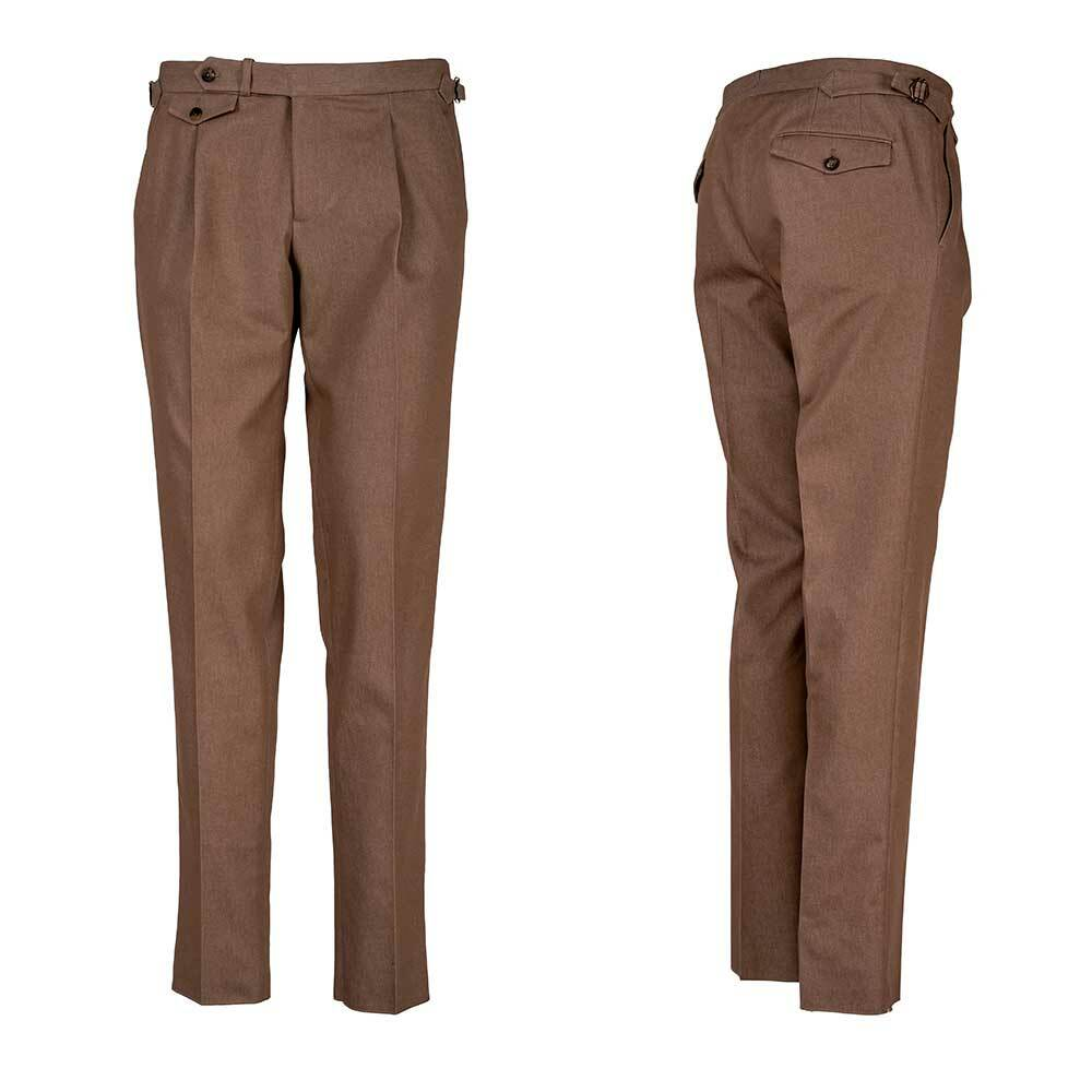 Ravello pants - RASS20101