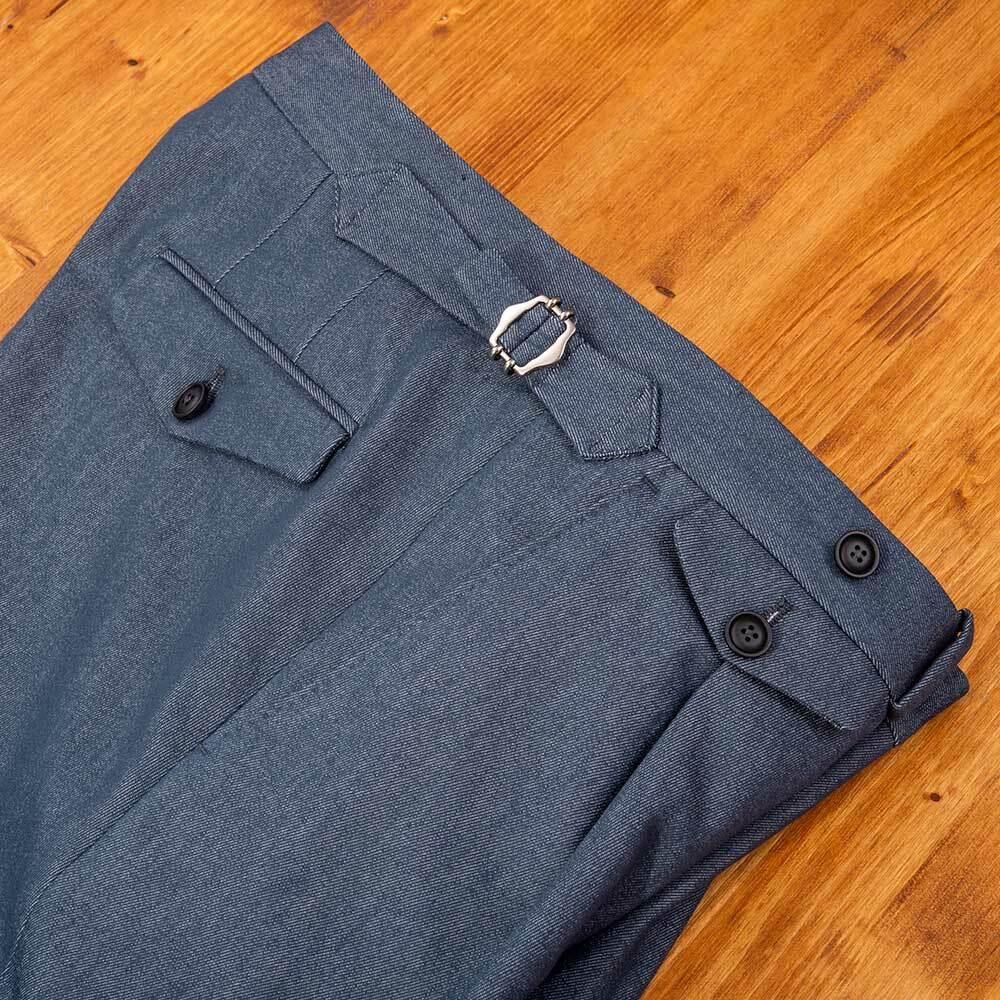 Ravello pants - RASS20102