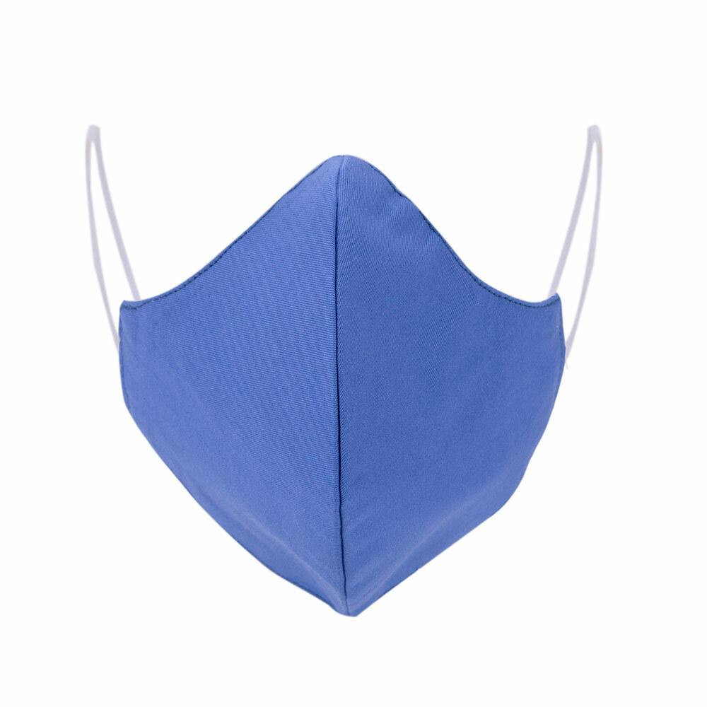 Mask-CSUO