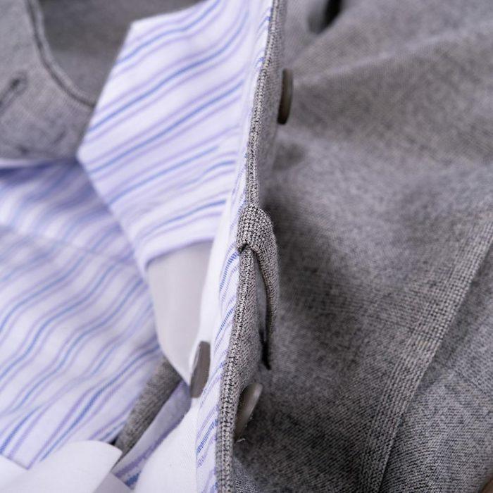 Amalfi pants - AMFW20106