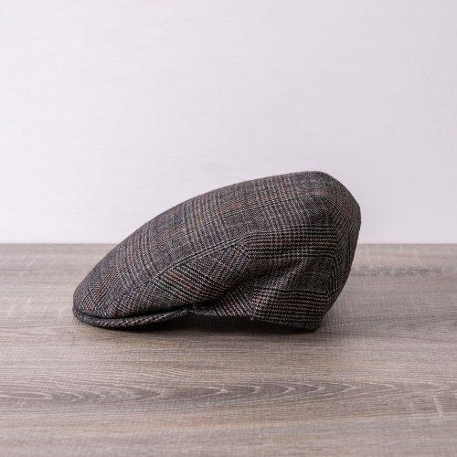 Hat - Claudio mariani - BCFS20111