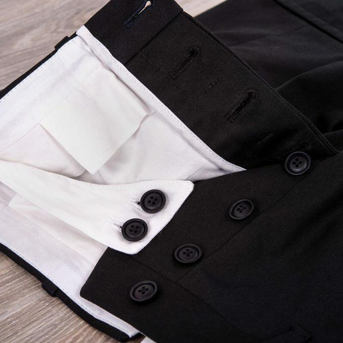Cetara pants - CEFS20102