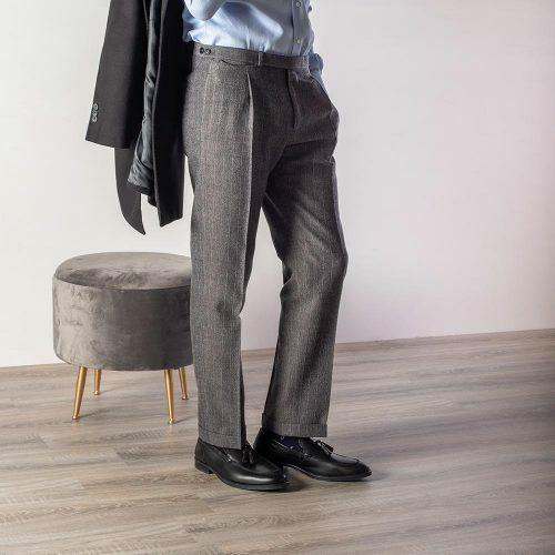 Ravello pants - RAFW20104