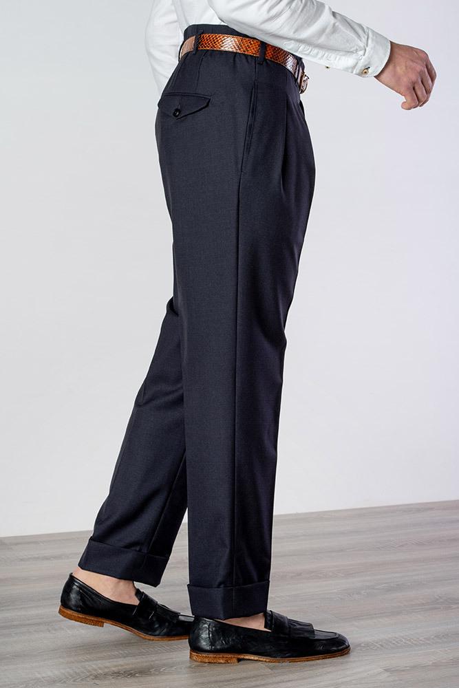 Furore pants - FUCFS21100