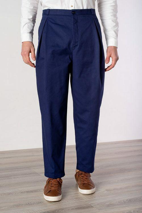 Furore pants - FUSFS21100