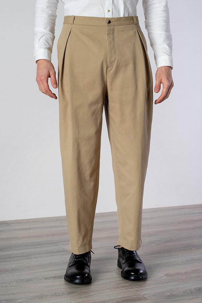 Furore pants - FUSFS21101