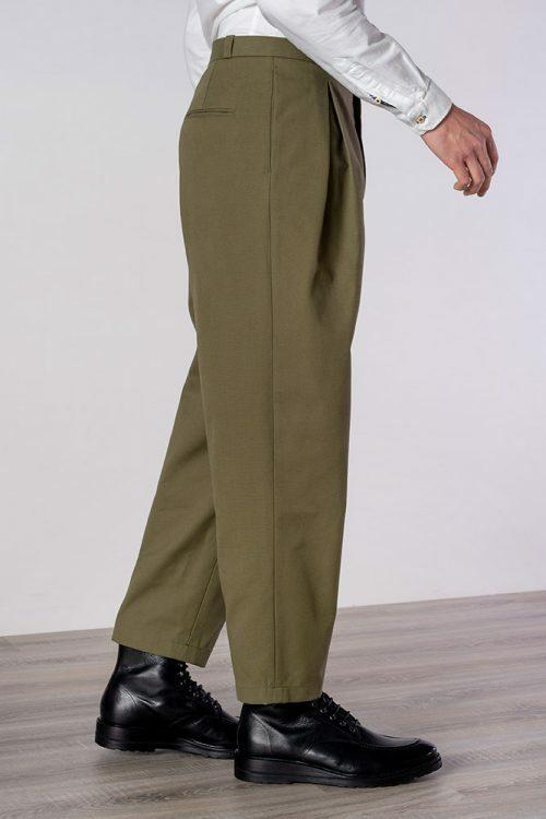 Furore pants - FUSFS21102