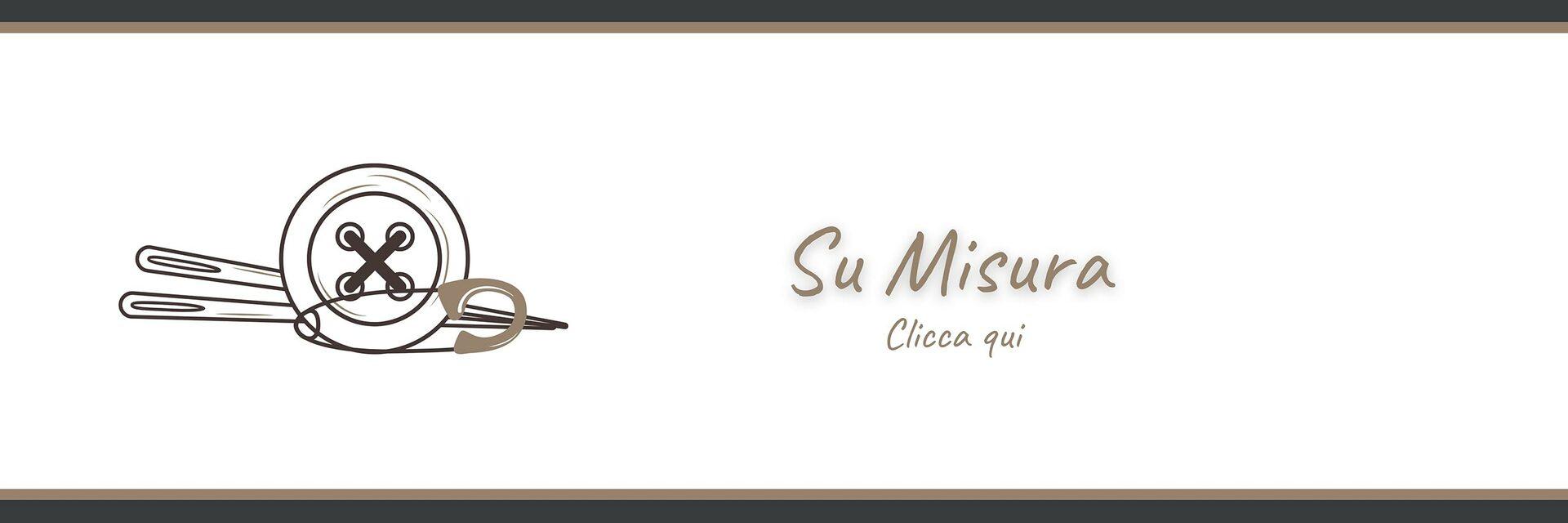 Su Misura